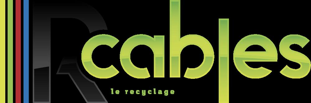 Rcables recyclages de câbles en île de France